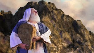Must See Interview with the Son of God's Messenger