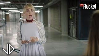 Mal de Amores - Jaycob Duque (Video Oficial)