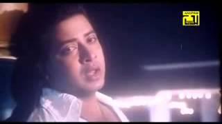 bangla new movie song by shakib khan   YouTube