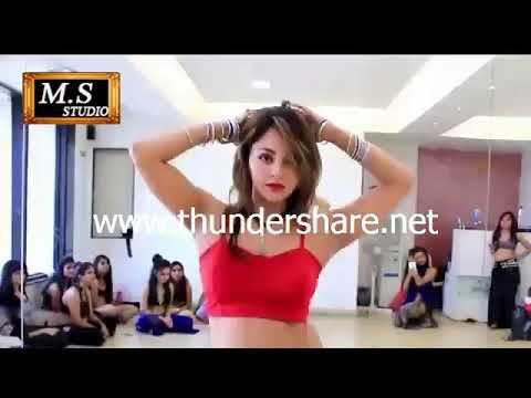 Xxx Mp4 Rupali Sood Latest Dance Video 2018 Horn Blow Song Actress Rupali Sood360p1 3gp Sex