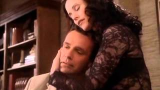 Courteney Cox sex scenes The Shrink Is In 2001