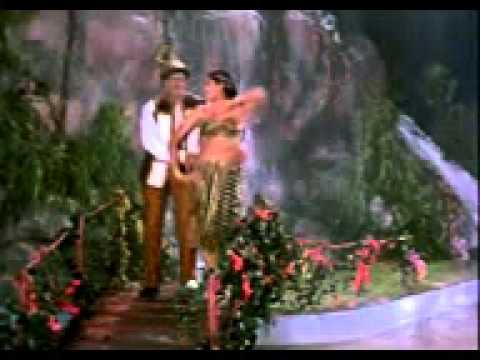 hot-vijayashanthi-nude-photos