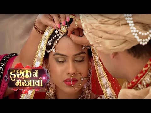 Ishq Mein Marjawan - 10 August 2019   Latest Today News   Colors Tv