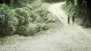 Eklo ghar (the haunted house ) - new nepali short movie of 2015