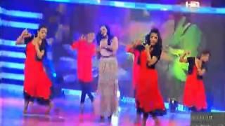 কে বাঁশি বাজায়রে | Ke bashi Bajy re | Bnagla popular song