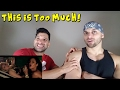 Download Video Shakira - Can't Remember to Forget You ft Rihanna [REACTION] 3GP MP4 FLV