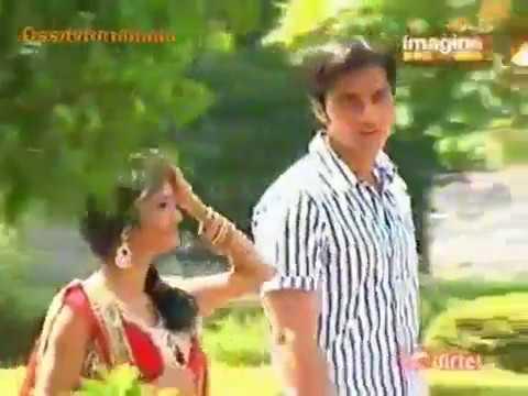 Xxx Mp4 Ratan Ka Rishta 20th Episode Part 1 3gp Sex