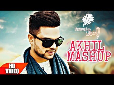 Xxx Mp4 Akhil Mashup 2017 DJ JSG Best Of Akhil Punjabi Romantic Mashup 2017 Akhil Megamix New Songs 3gp Sex