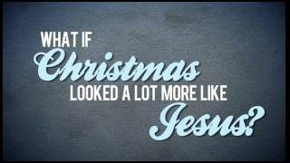 Simple Christmas - Inspirational Video