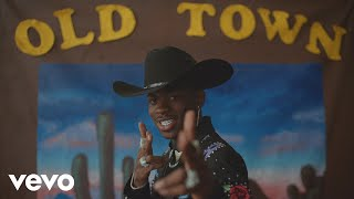 Lil Nas X - Old Town Road (Week 17 Version) ft. Billy Ray Cyrus
