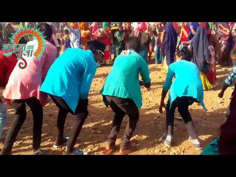 Xxx Mp4 Tha Secret Friends Ka Timli Dance HD 2018 Adivasi Timli Dance Floor Music Arjun R Meda 3gp Sex