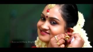 Neethu + Dipu wedding highlights