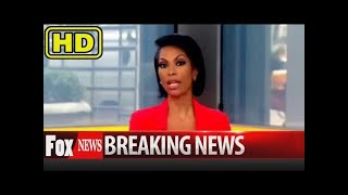 Outnumbered 4/19/18 ( 12 PM )   FOX NEWS TODAY April 19, 2018