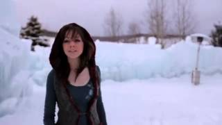 Lindsey Stirling -  Crystallize  Dubstep Violin (music video
