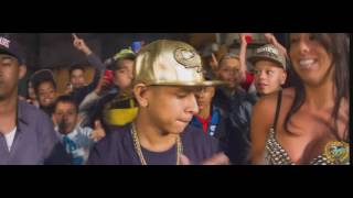 MC TH e MC KR - Papai Delas ( WebClipe Oficial - DJ FB) Musica nova 2017