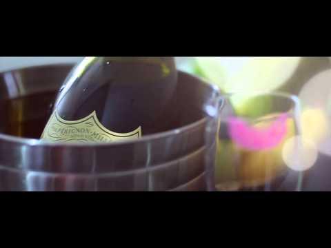 Soon Stark - Glace Vaniy {Kirko Bangz-Drank In My Cup Remix}