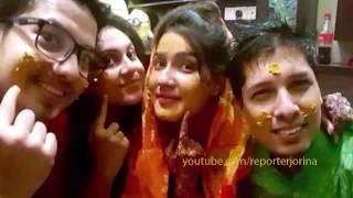 বিয়ে করলেন মাহিয়া মাহি !! Mahiya Mahi is Married Now !! Latest Bangla News