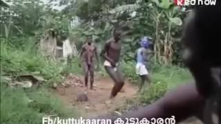 Lakha bai comedy video