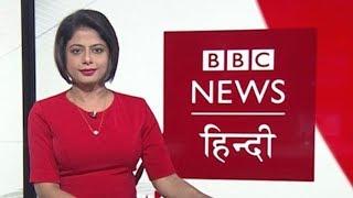What's Behind Russia's High-tech Missiles Announcement?: BBC Duniya With Sarika (BBC Hindi)