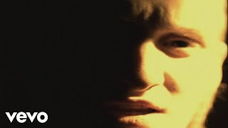 Alice In Chains - No Excuses