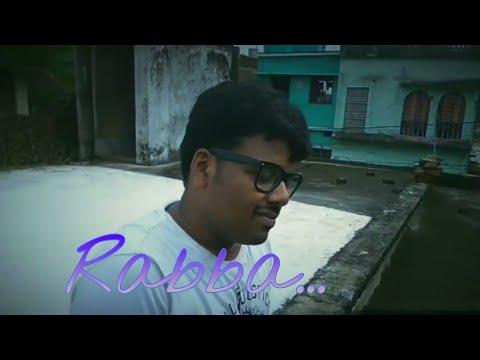 Xxx Mp4 Rabba Rabba Suna Pila Tik Screw Dhila RKB Recreation 3gp Sex