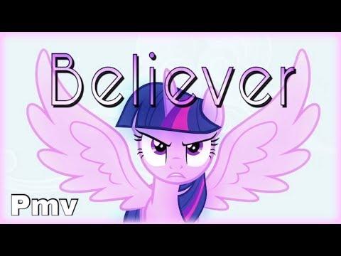 Xxx Mp4 PMV Believer 3gp Sex