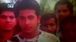 Juwari  Bangla HD Movie- Shakib Khan & Popy(Dhaliwood movie)