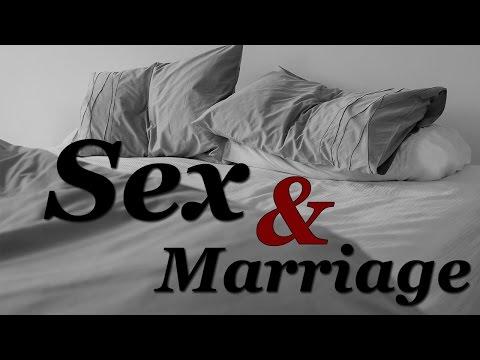 Xxx Mp4 Part 14 Sex Marriage John S Torell 3gp Sex