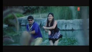 Kahiya Honeymoon Ke Palan Bani (Full Bhojpuri Hot Video Song) Feat.Hot & Sexy Sayara Bhanu