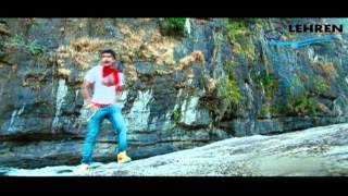 Evo Evevo | Lovely | Telugu Film Song