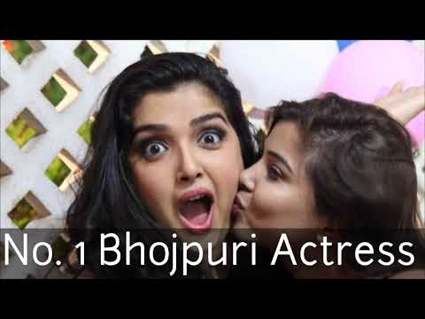 Xxx Mp4 Amrapali Dubey Bhojpuri Actress Wallpapers Photos Pics Pictures And Images Gallery 3gp Sex