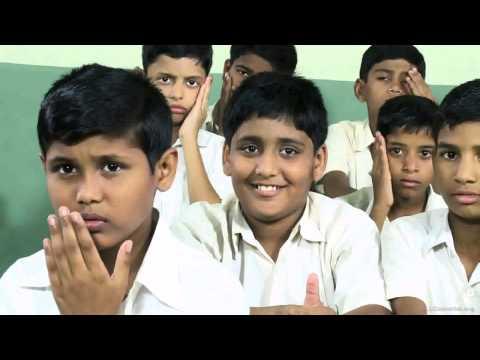 Funny Video  Students vs Teacher