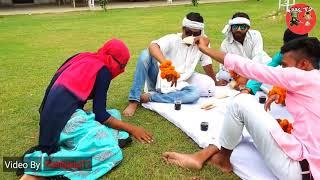 देसी मुजरा कालू ओर लीलू Desi mujra Kalu and Lilu . || Link description me hai ||