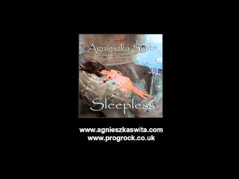 Xxx Mp4 Trapped From Sleepless By Agnieszka Swita 3gp Sex