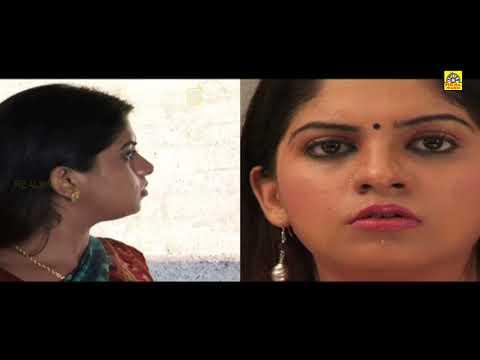 Xxx Mp4 துரோகம் நடந்தது என்ன Durogam Tamil Full Movie HD Super Hit Tamil Movie Online Movies 3gp Sex