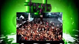 Lenny Verro - Bang Thang Faserko Dj rmx 2011.mp4