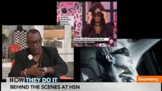 HSN: How Home Shopping Network Makes You Want to Shop All the Time