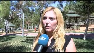FETÖ mağduru harbiyeli kız : Okulda bize...