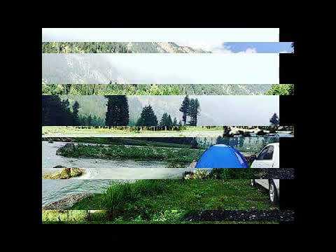 Xxx Mp4 Kumrat Valley The Land Of Hospitality Upper Dir Kpk 3gp Sex