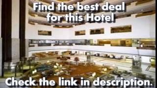 GRT Grand Hotel Chennai - Chennai - India