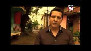 Crime Patrol - Bengali - Episode 164