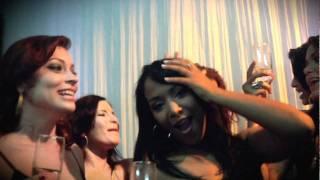 FUEGO & OMEGA - Super Estrella (Official Video HD)