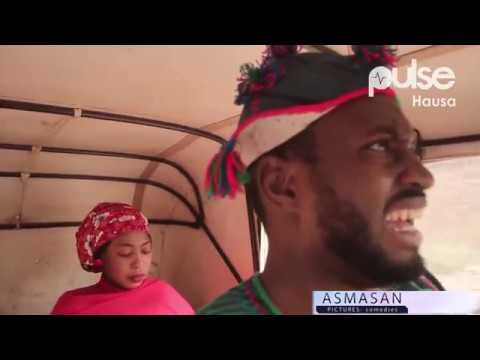 Xxx Mp4 Mayen Mata Comedy Pusle Hausa 3gp Sex