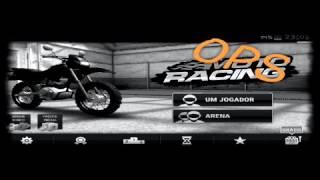 voltei!!!!!!!!!!!!.... mais uma gameplay, moto racing