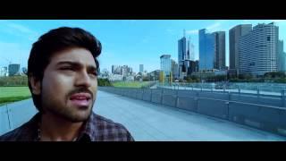 Chilipiga Choosthavala - Orange - HD Video Song