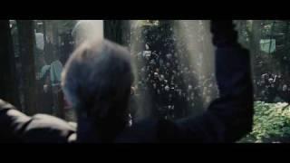 X-Men 3 - The Last Stand  Trailer (HD) 720p