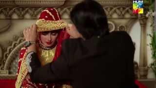 Daagh Daman Ka (HUM TV TeleFilm)