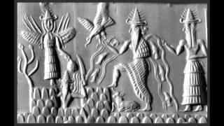 Gerald Clark Geneaology of the Gods - Return of Nibiru & The Anunnaki