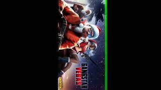 Gangstar vegas money and keys hack game killer roo