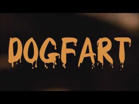 Dogfart: Fake Trailer